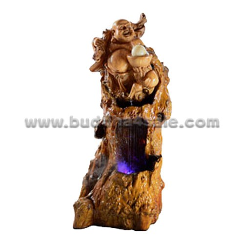 laughing-buddha-fountain-large-garden-statue
