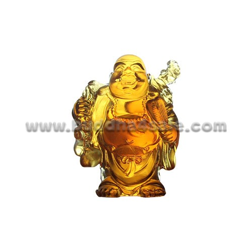 laughing-buddha-transparent-coloured-glaze1