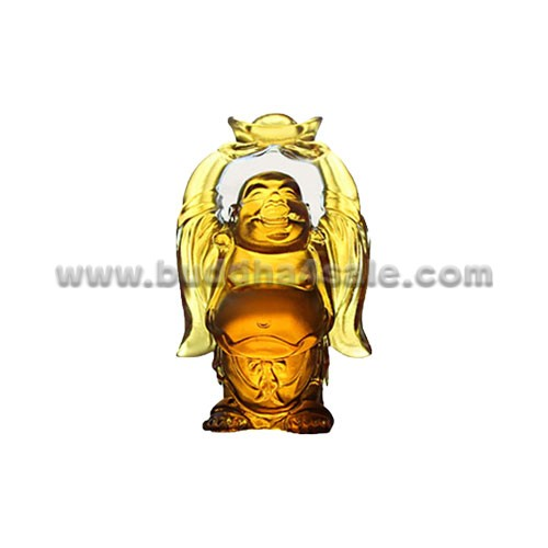 laughing-buddha-transparent-coloured-glaze2