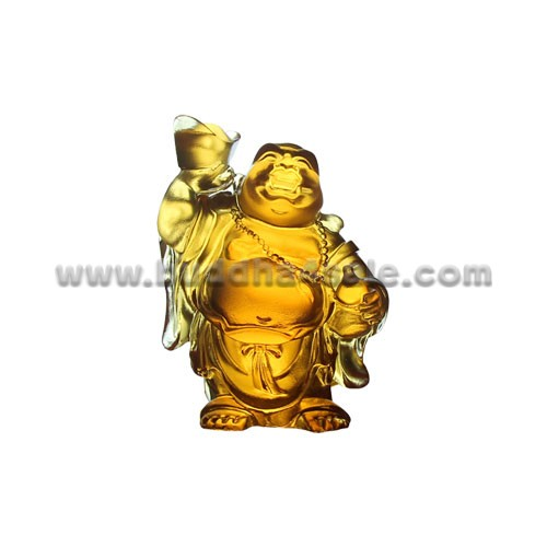 laughing-buddha-transparent-coloured-glaze3